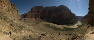 Pueblo Granaries