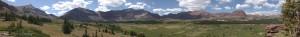 Henrys Fork Basin