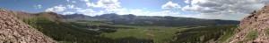 Henrys Fork Basin WestSide