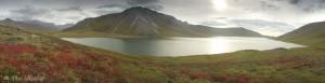 Kurupa Lake