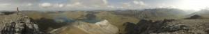 Kurupa Ridge