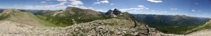 Trilobite Pass